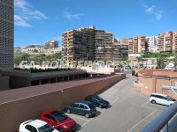 Apartment in Arenales del Sol (18)