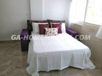 Apartment in Arenales del Sol (7)