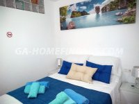 Apartment in Arenales del Sol (9)