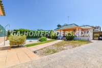 Detached Villa in Arenales del Sol (26)