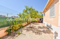 Detached Villa in Arenales del Sol (24)
