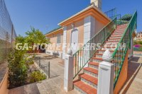 Detached Villa in Arenales del Sol (22)
