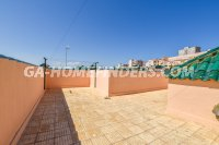 Detached Villa in Arenales del Sol (23)