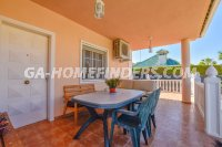 Detached Villa in Arenales del Sol (1)