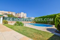 Detached Villa in Arenales del Sol (28)