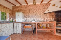 Detached Villa in Arenales del Sol (21)