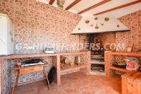 Detached Villa in Arenales del Sol (20)