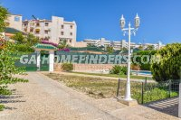 Detached Villa in Arenales del Sol (29)