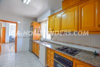 Detached Villa in Arenales del Sol (8)