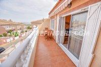 Apartment in Gran Alacant (13)