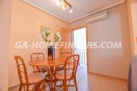 Apartment in Gran Alacant (6)