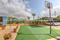 Detached Villa in Valverde (19)