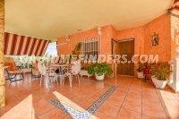 Detached Villa in Valverde (14)