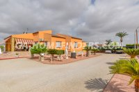 Detached Villa in Valverde (30)