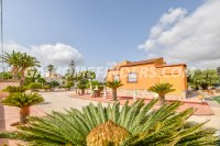 Detached Villa in Valverde (31)