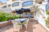 Apartment in Gran Alacant (13)