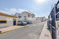 Apartment in Gran Alacant (24)