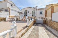 Semi-Detached Villa in Gran Alacant (26)