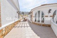 Semi-Detached Villa in Gran Alacant (25)