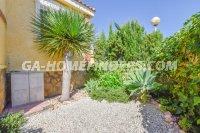 Semi-Detached Villa in Gran Alacant (40)