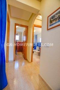 Semi-Detached Villa in Gran Alacant (14)