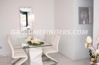 Apartment in Arenales del Sol (11)