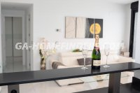 Apartment in Arenales del Sol (15)