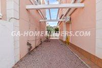 Detached Villa in Gran Alacant (28)