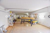 Semi-Detached Villa in Gran Alacant (20)