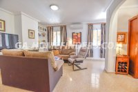 Semi-Detached Villa in Gran Alacant (7)
