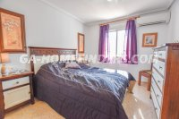 Semi-Detached Villa in Gran Alacant (12)