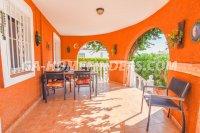 Semi-Detached Villa in Gran Alacant (1)