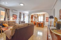 Semi-Detached Villa in Gran Alacant (3)