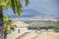 Semi-Detached Villa in Gran Alacant (35)