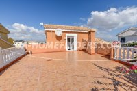 Semi-Detached Villa in Gran Alacant (21)