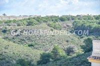 Semi-Detached Villa in Gran Alacant (37)