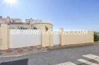 Semi-Detached Villa in Gran Alacant (40)