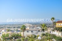 Semi-Detached Villa in Gran Alacant (27)