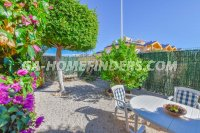 Townhouse in Gran Alacant (29)