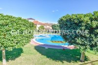 Townhouse in Gran Alacant (39)