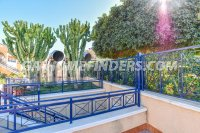 Townhouse in Gran Alacant (44)