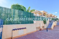 Townhouse in Gran Alacant (45)