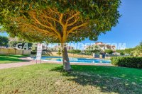 Townhouse in Gran Alacant (41)