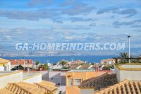 Townhouse in Gran Alacant (35)