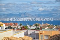 Townhouse in Gran Alacant (36)