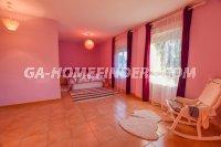Apartment in Gran Alacant (8)