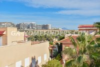 Townhouse in Gran Alacant (27)