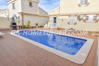 Semi-Detached Villa in Gran Alacant (23)
