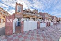 Apartment in Gran Alacant (29)