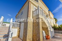 Semi-Detached Villa in Gran Alacant (39)